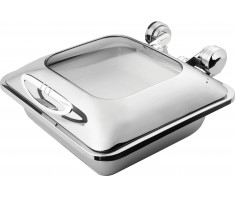 Tiger Smart W Chafing Dish