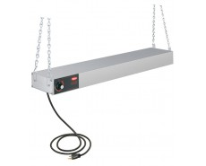 Hatco Glo -Ray  Infrared Strip Heater