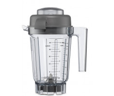 Vitamix Aerating Κανάτα