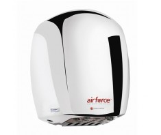 World Dryer Airforce