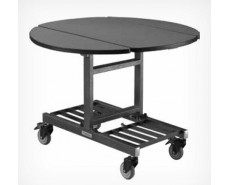 Tiger Room Service Trolley R