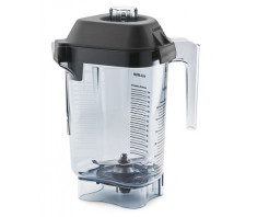 Vitamix Advance Blade Κανάτα