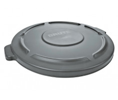 Rubbermaid BRUTE® Lids And Tops