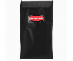 Rubbermaid X-Carts Bag