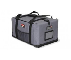 Rubbermaid PROSERVE® Lightweight Insulated Carriers