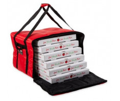 Rubbermaid PROSERVE® Prof Catering Delivery Bags
