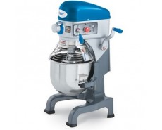 Vollrath Bench Mixers