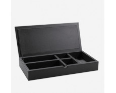 Crown Stationary Box S