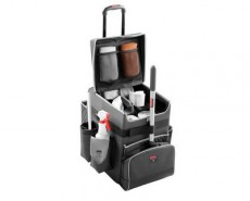 Rubbermaid Quick Carts