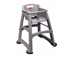 Rubbermaid Chair™ Baby Seats