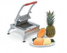 Vollrath Redco® Fruit Slicer