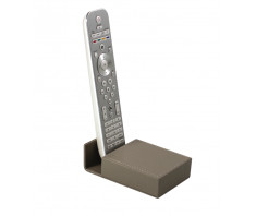 Crown Remote Control Holder Stand