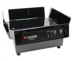 Cooktek Thermal Delivery Systems