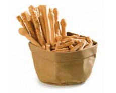 Pujadas Bread Basket