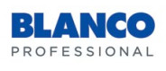 Blanco Professional